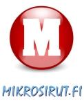 mikrosirut.fi